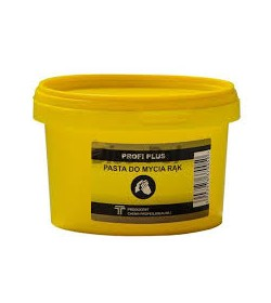 Pasta BHP PROFI PLUS 0,5L