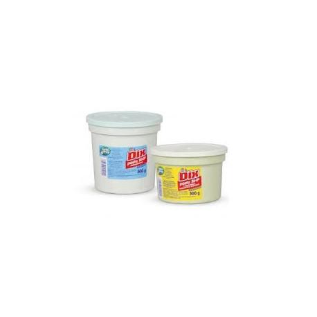 Pasta BHP DIX 500g