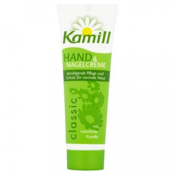 KAMILL Krem do rąk 100 ml