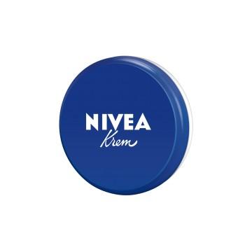 NIVEA Krem 50ml