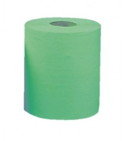 RAZ301 Ręcznik papierowy MERIDA
