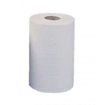 RES204 Ręcznik papierowy MERIDA