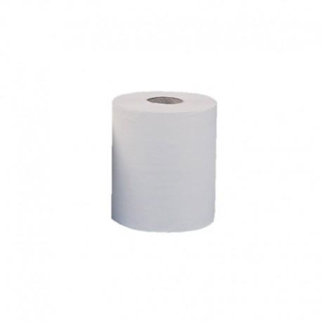 RES104 Ręcznik papierowy MERIDA