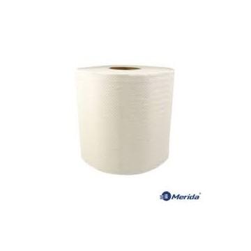 RKB202 Ręcznik papierowy MINI MERIDA