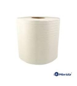RKB102 Ręcznik papierowy MAXI MERIDA