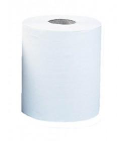 RTB201 Ręcznik papierowy MINI MERIDA
