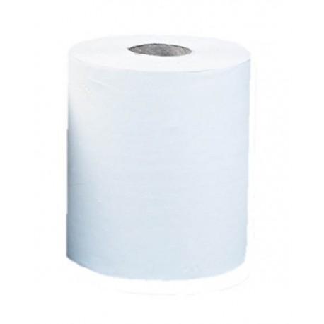 RTB101 Ręcznik papierowy MAXI MERIDA