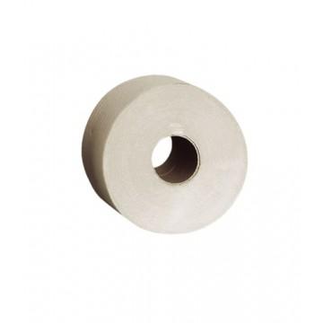 PES204 Papier toaletowy MAXI MERIDA