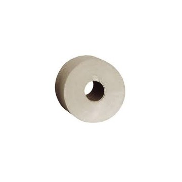 PES104 Papier toaletowy MAXI MERIDA