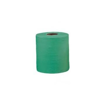 UKZ001 Czyściwo papierowe MERIDA