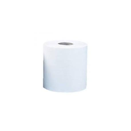 UTB002 Czyściwo papierowe MERIDA