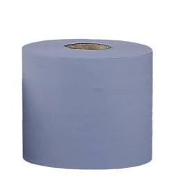 UTN001 Czyściwo papierowe MERIDA