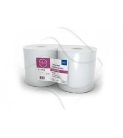 Czyściwo papierowe ELLIS Comfort C250 LAMIX