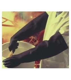 Rękawice chemoodporne Marigold EMPEROR ME108