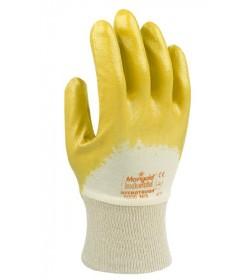 Rękawice ochronne Nitrotough N230