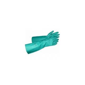 Rękawice Nitrosolve Z51G