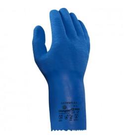 Rękawice Marigold ASTROFLEX