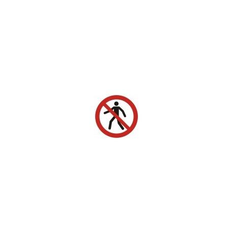 Znaki ochrona i higiena pracy