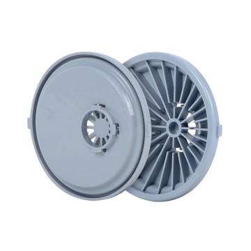 APP Adapter filtra przeciwpyłowego