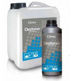 Clinex Destoner 5L , 1L