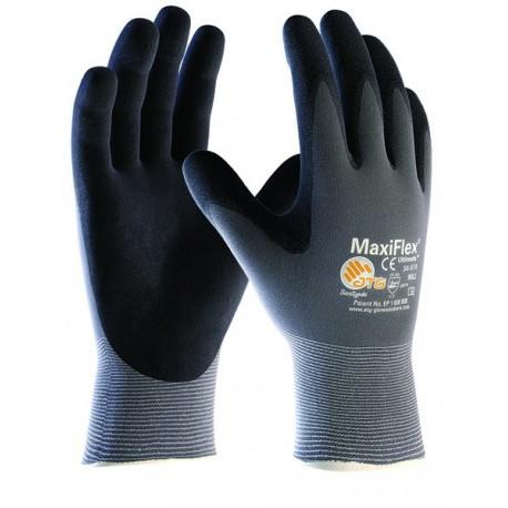 Rękawice robocze MaxiFlex
