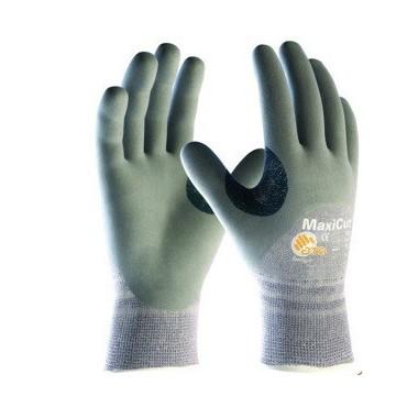 Rękawice robocze MaxiCut