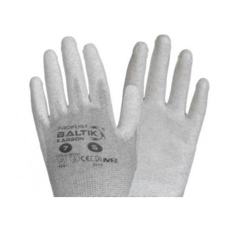Rękawice ochronne Baltik