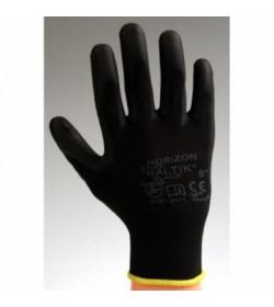 Rękawice ochronne Baltik Black