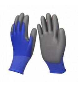 Rękawice ochronne Blue Light