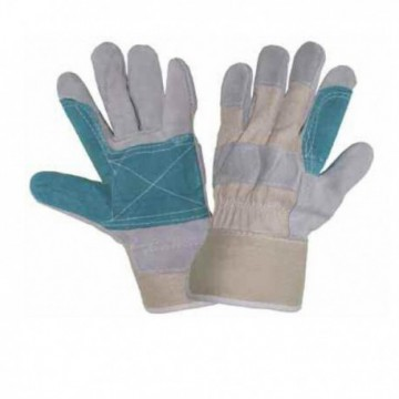 Rękawice ochronne STOBER LUX