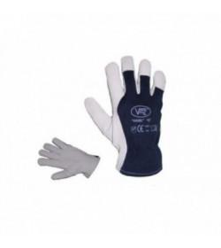 Rękawice robocze HABIL